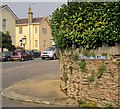 SX9064 : Rillage Lane, Torquay by Derek Harper