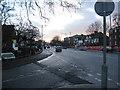SP0097 : Bescot Road-Walsall, West Midlands by Martin Richard Phelan