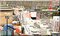 J3474 : New Lagan weir footbridge, Belfast - March 2015(23) by Albert Bridge