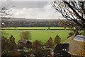 TQ5846 : Racecourse Sports Ground by N Chadwick