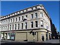 NZ2464 : 2-10 Market Street, NE1 by Mike Quinn