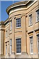 SO8953 : Spetchley Hall by Philip Halling