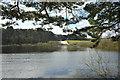 SE1853 : Fewston Reservoir outflow by John Winder