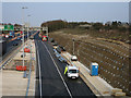 TL4261 : A14 widening by Hugh Venables