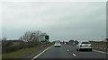 NS3529 : Loans turning half mile ahead by John Firth