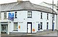 J2458 : Former Ulster Bank, Hillsborough (April 2015) by Albert Bridge