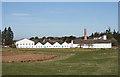 NJ0356 : Dallas Dhu Distillery by Anne Burgess
