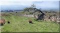 SE0392 : Blackhill Park by Mick Garratt