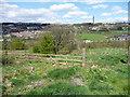 SE0723 : Sowerby Bridge FP079 (N3), Gateway by Humphrey Bolton