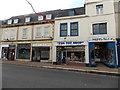 ST9063 : The Toy Shop, Melksham by Jaggery
