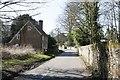 SU5332 : Into Avington by Bill Nicholls