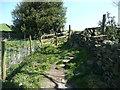 SD9927 : Wadsworth FP80 (2) by Humphrey Bolton