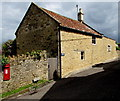 ST7859 : Munday's Cottage, Freshford by Jaggery
