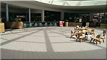 SU1484 : Interior, Designer Outlet Village, Swindon 07 May 2015 (4) by Brian Robert Marshall