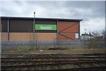 SJ3250 : Dunelm, Wrexham by N Chadwick