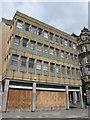NZ2463 : Norwich Union House, Westgate Road, NE1 by Mike Quinn