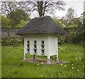 J4779 : Beehive, Clandeboye Estate by Rossographer