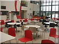 SU4610 : Inside Oasis Academy by Sandy B
