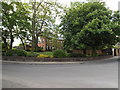 TM4462 : Leiston Museum by Adrian Cable
