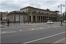 SP3165 : Royal Pump Room & Baths, Royal Leamington Spa by Jaggery