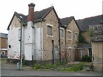 SO4383 : Temperance in Craven Arms 4-Shropshire by Martin Richard Phelan