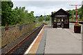 SD5390 : Platform 3, Oxenholme Station by Chris Heaton