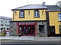 G7390 : Donegal Designer Makers, Ardara by Kenneth  Allen