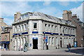 NK1346 : Royal Bank of Scotland, Peterhead by Bill Harrison