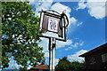 SJ9147 : The Queen of Hearts, Lillydale Road, Bucknall by Stu JP