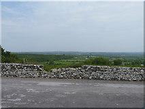 N9675 : Hill of Slane [4] by Michael Dibb