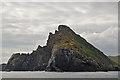 NF1197 : Gob an Duin by John Allan