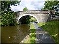 SD8740 : Blakey Bridge by Rude Health
