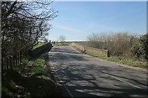 SE3953 : Crimple Bridge by Derek Harper