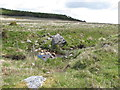J3430 : Fording point on the Tallybranigan River by Eric Jones