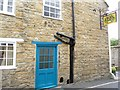ST6316 : The Digby Tap, Sherborne by Becky Williamson