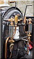 NY3224 : Threlkeld Quarry & Mining Museum - 2015 steam gala (8) by The Carlisle Kid