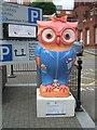 SP0787 : Florence Nightin'owl [19] by John M