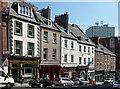NZ2564 : 30-50 Dean Street, Newcastle by Stephen Richards