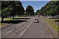 ST5675 : Bristol : Stoke Road by Lewis Clarke