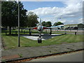 TL1635 : Henlow Airfield by JThomas