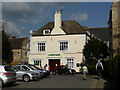SP0228 : Lloyds Bank, Winchcombe by Chris Allen