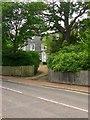 TQ3425 : 141-143, High Street, Lindfield by Simon Carey