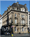 NZ2464 : Northern Assurance Buildings, Collingwood Street, Newcastle by Stephen Richards