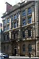 NZ2463 : Irving House, Westgate Road, Newcastle by Stephen Richards