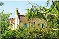 SP1265 : Oldberrow House by Tiger
