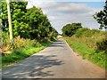 SJ4573 : Hob Lane by David Dixon