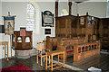 NY3225 : St Mary's Church, Threlkeld, Cumbria (14) by The Carlisle Kid