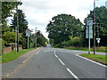 TL0218 : Common Road, Kensworth by Robin Webster