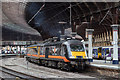 SE5951 : 43484 in York station (2) by The Carlisle Kid