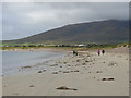Q3800 : Ventry Strand by Oliver Dixon